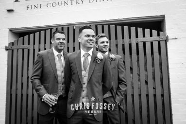 Mecure Warwickshire Walton Hall Summer Wedding Photography Warwickshire Kerry Aron (26 of 98)