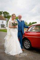 Mecure Warwickshire Walton Hall Summer Wedding Photography Warwickshire Kerry Aron (33 of 98)