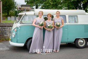 Mecure Warwickshire Walton Hall Summer Wedding Photography Warwickshire Kerry Aron (34 of 98)