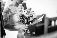 Mecure Warwickshire Walton Hall Summer Wedding Photography Warwickshire Kerry Aron (39 of 98)