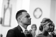 Mecure Warwickshire Walton Hall Summer Wedding Photography Warwickshire Kerry Aron (41 of 98)