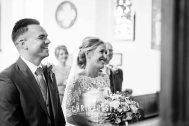 Mecure Warwickshire Walton Hall Summer Wedding Photography Warwickshire Kerry Aron (42 of 98)