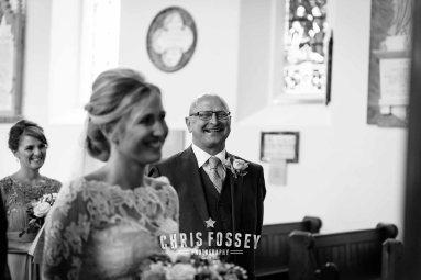 Mecure Warwickshire Walton Hall Summer Wedding Photography Warwickshire Kerry Aron (43 of 98)