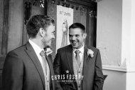 Mecure Warwickshire Walton Hall Summer Wedding Photography Warwickshire Kerry Aron (44 of 98)