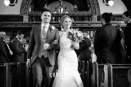 Mecure Warwickshire Walton Hall Summer Wedding Photography Warwickshire Kerry Aron (46 of 98)