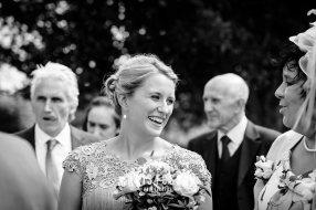 Mecure Warwickshire Walton Hall Summer Wedding Photography Warwickshire Kerry Aron (47 of 98)