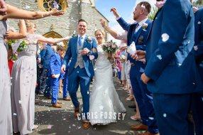 Mecure Warwickshire Walton Hall Summer Wedding Photography Warwickshire Kerry Aron (48 of 98)