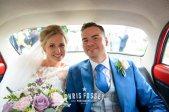 Mecure Warwickshire Walton Hall Summer Wedding Photography Warwickshire Kerry Aron (51 of 98)