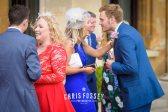 Mecure Warwickshire Walton Hall Summer Wedding Photography Warwickshire Kerry Aron (53 of 98)