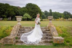 Mecure Warwickshire Walton Hall Summer Wedding Photography Warwickshire Kerry Aron (58 of 98)