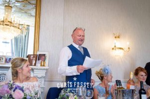 Mecure Warwickshire Walton Hall Summer Wedding Photography Warwickshire Kerry Aron (74 of 98)