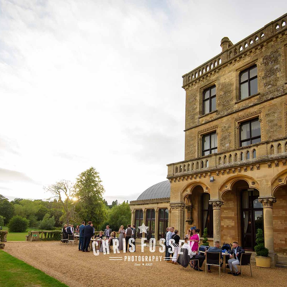 Mecure Warwickshire Walton Hall Summer Wedding Photography Warwickshire Kerry Aron (98 of 98)