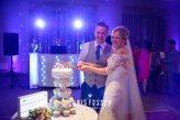 Mecure Warwickshire Walton Hall Summer Wedding Photography Warwickshire Kerry Aron (95 of 98)