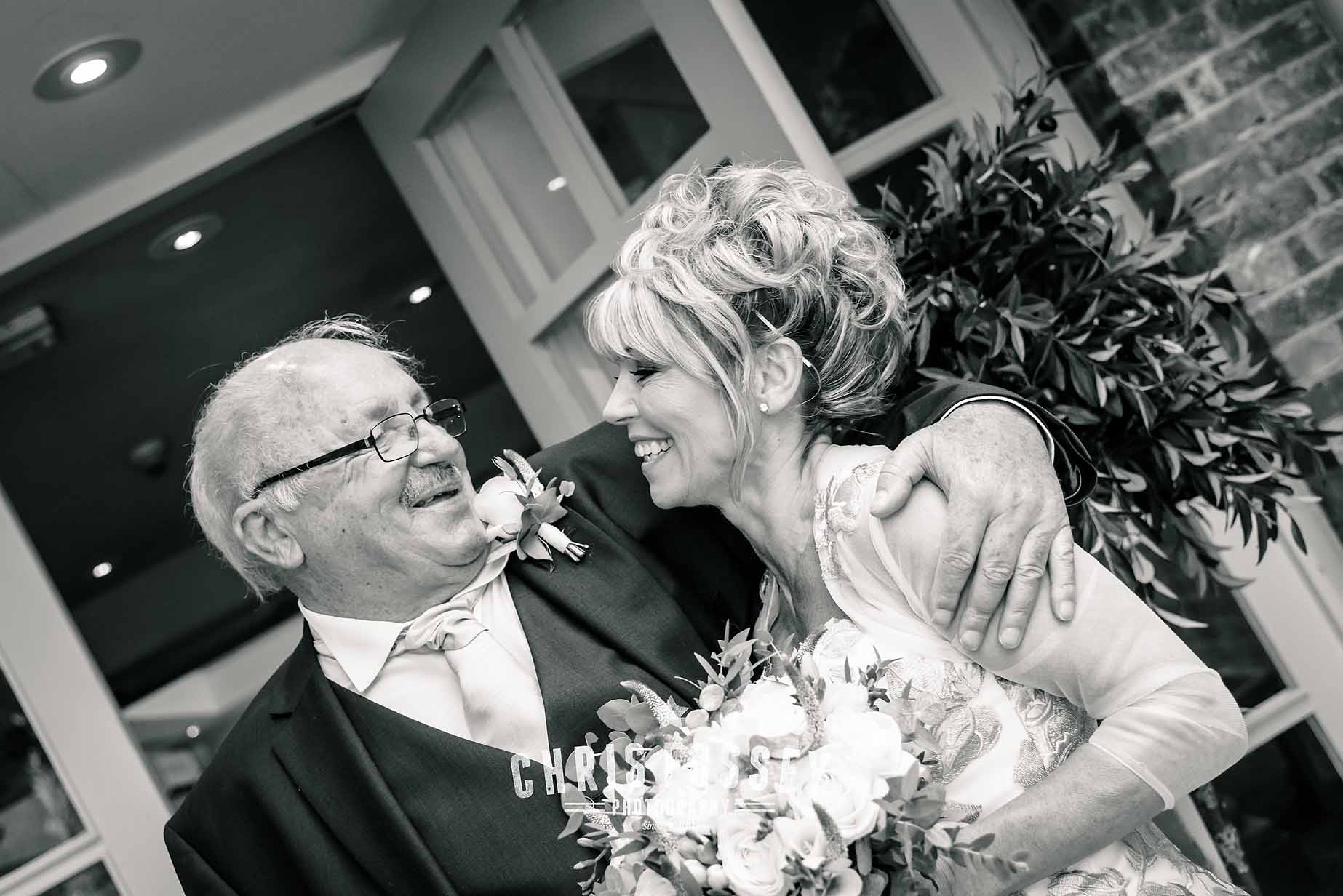 Nailcote Hall Berkswell Summer Wedding Photography Warwickshire Kerry Cecil (20 of 68)