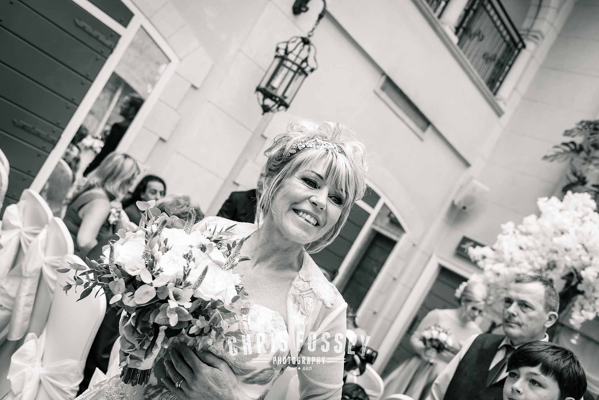 Nailcote Hall Berkswell Summer Wedding Photography Warwickshire Kerry Cecil (25 of 68)