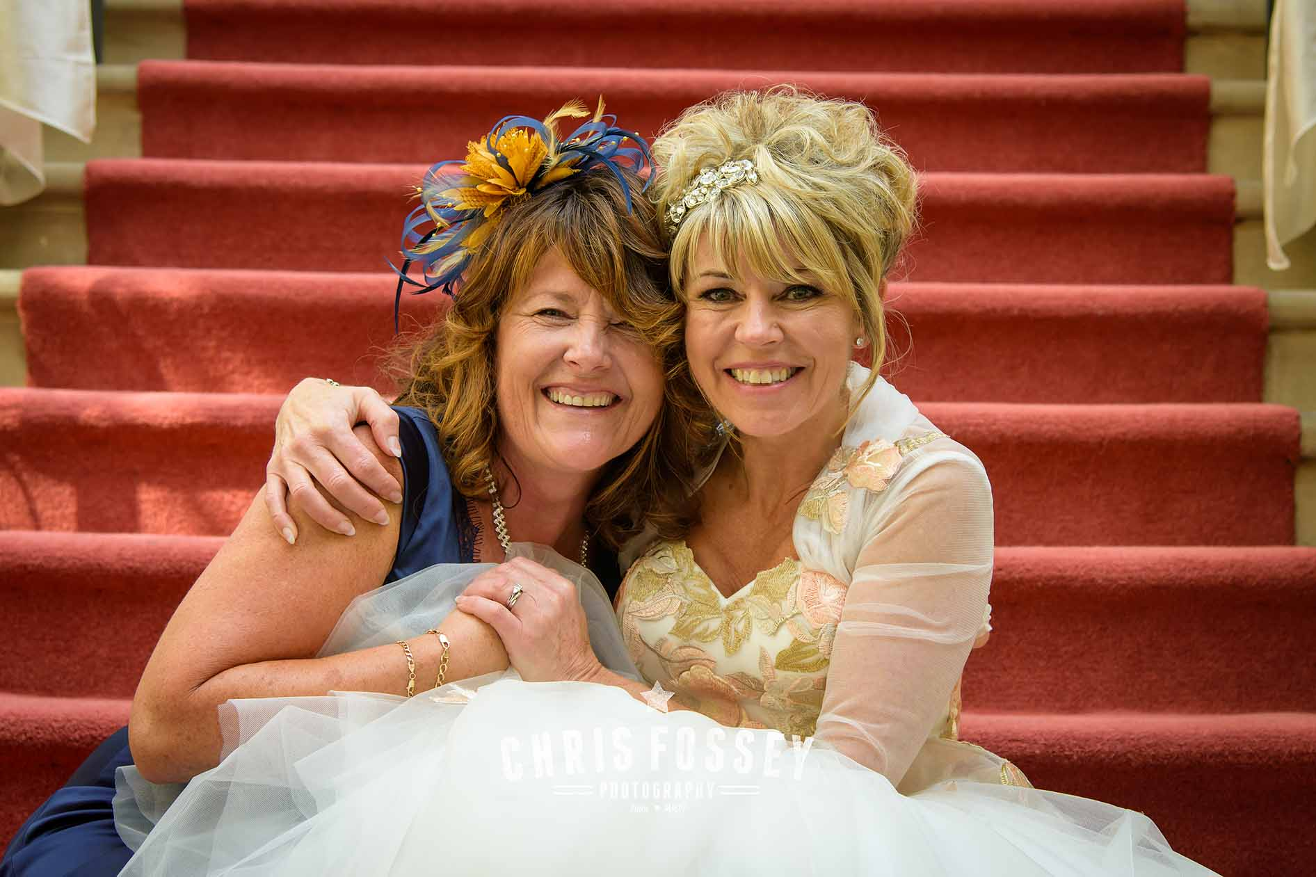 Nailcote Hall Berkswell Summer Wedding Photography Warwickshire Kerry Cecil (40 of 68)