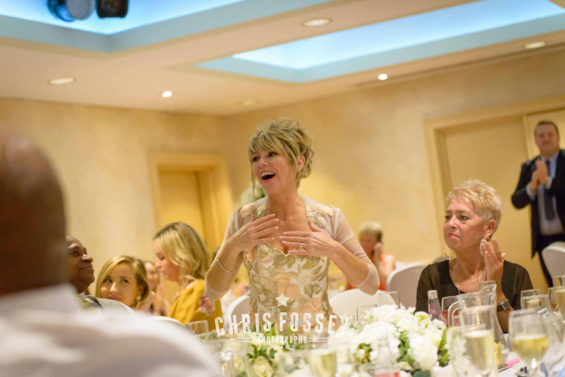 Nailcote Hall Berkswell Summer Wedding Photography Warwickshire Kerry Cecil (44 of 68)