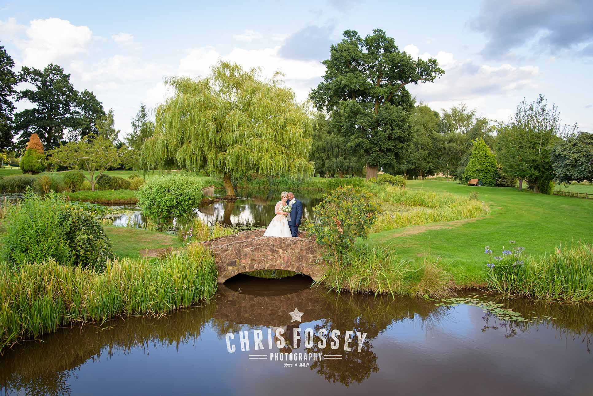 Nailcote Hall Berkswell Summer Wedding Photography Warwickshire Kerry Cecil (50 of 68)