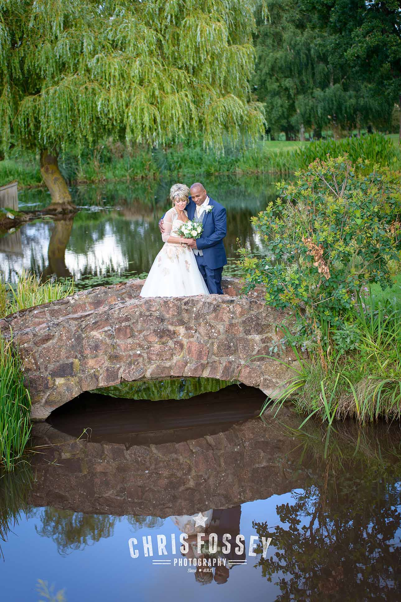 Nailcote Hall Berkswell Summer Wedding Photography Warwickshire Kerry Cecil (51 of 68)