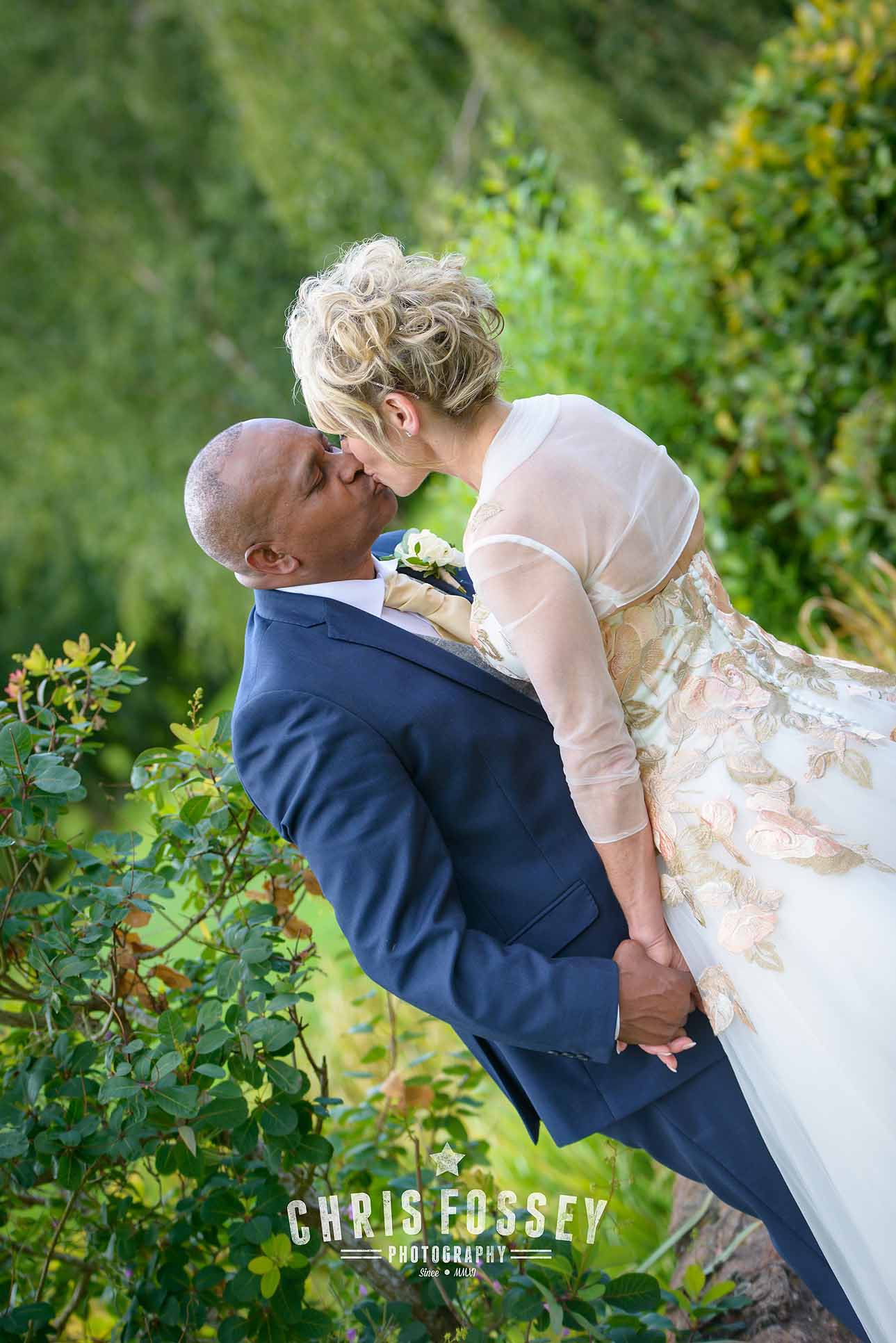 Nailcote Hall Berkswell Summer Wedding Photography Warwickshire Kerry Cecil (53 of 68)