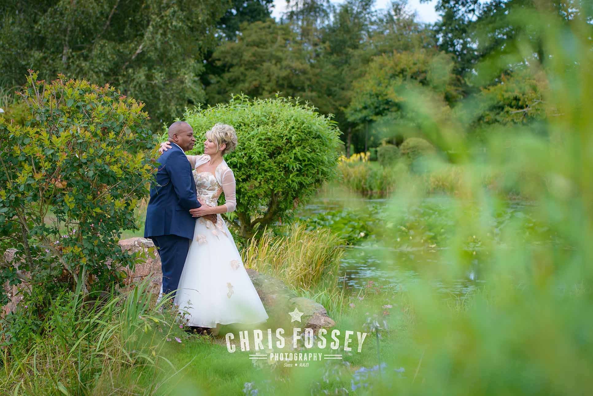 Nailcote Hall Berkswell Summer Wedding Photography Warwickshire Kerry Cecil (54 of 68)