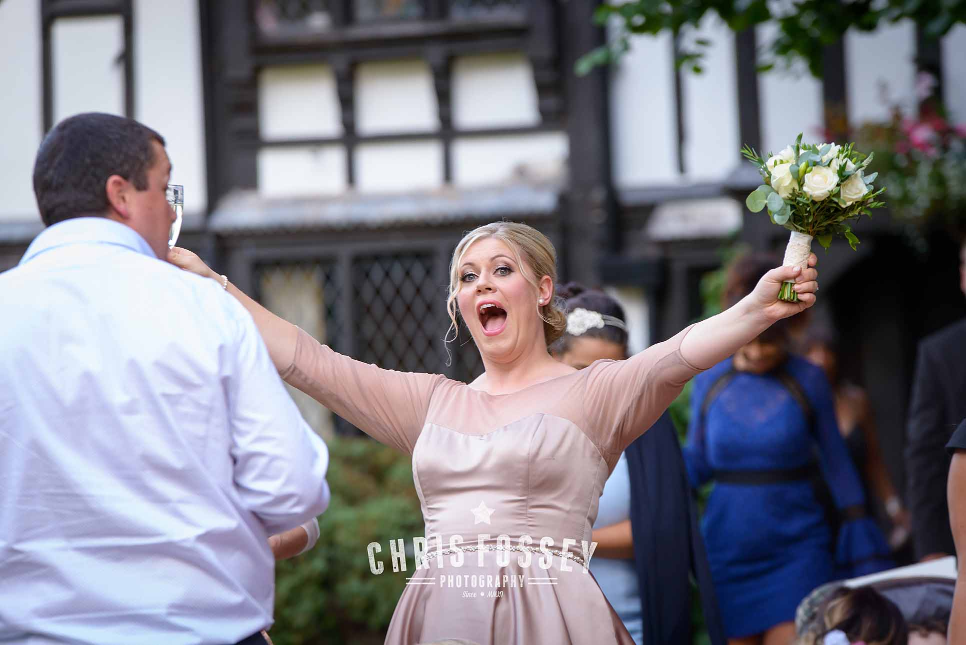 Nailcote Hall Berkswell Summer Wedding Photography Warwickshire Kerry Cecil (60 of 68)