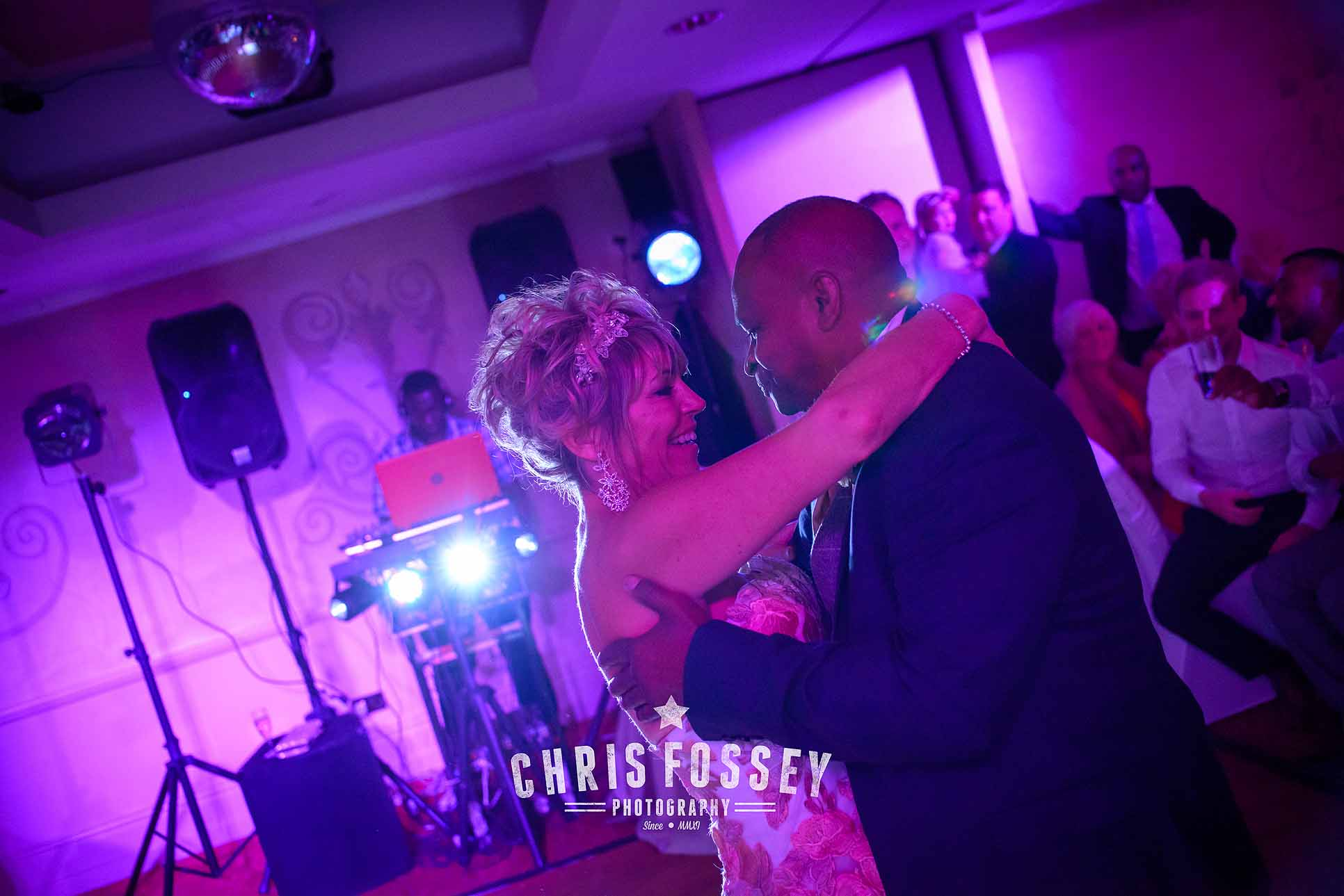 Nailcote Hall Berkswell Summer Wedding Photography Warwickshire Kerry Cecil (68 of 68)