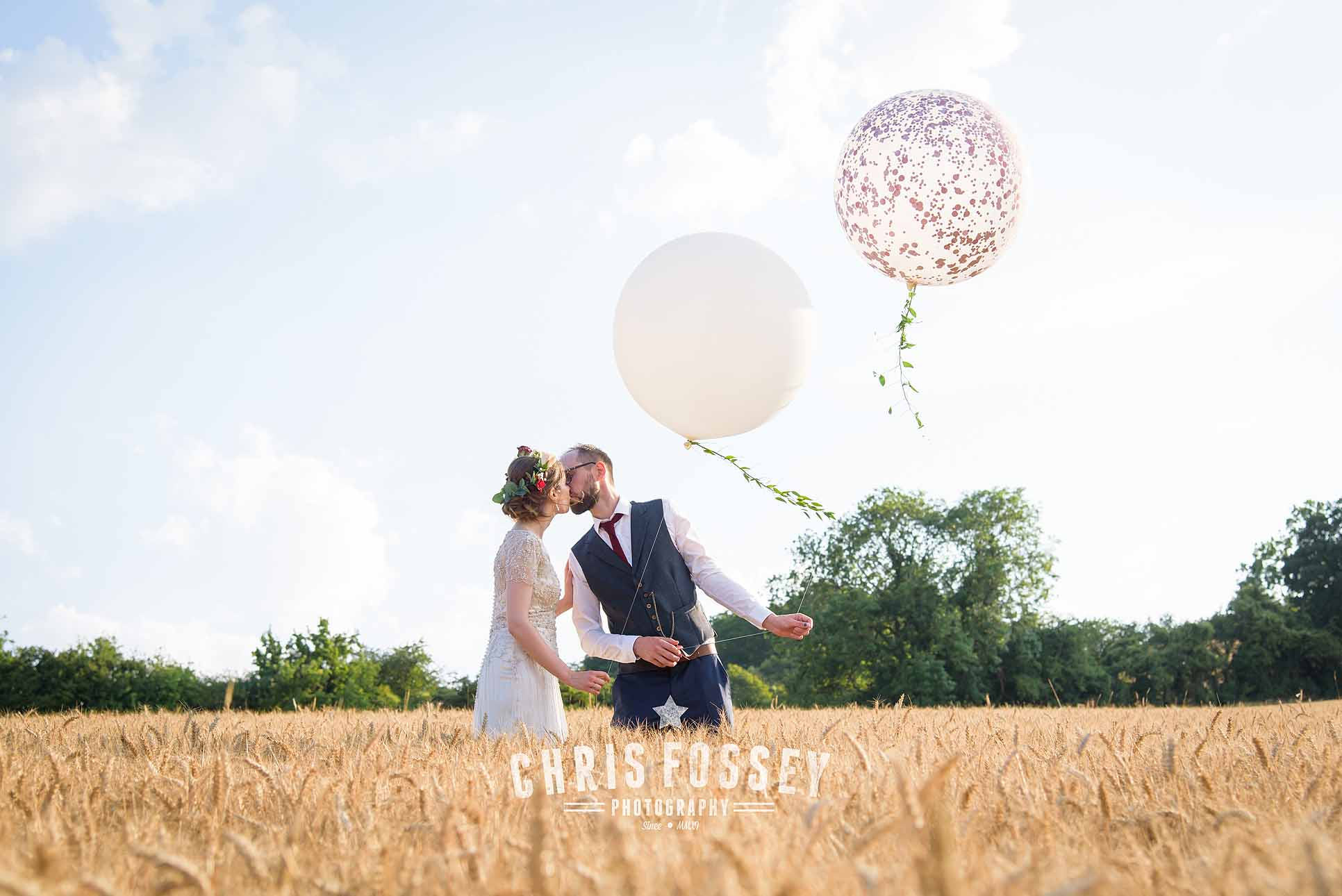 The-Barn-Upcote-Farm-Withington-Wedding-Photography-Gloucestershire-Lauren-Tom
