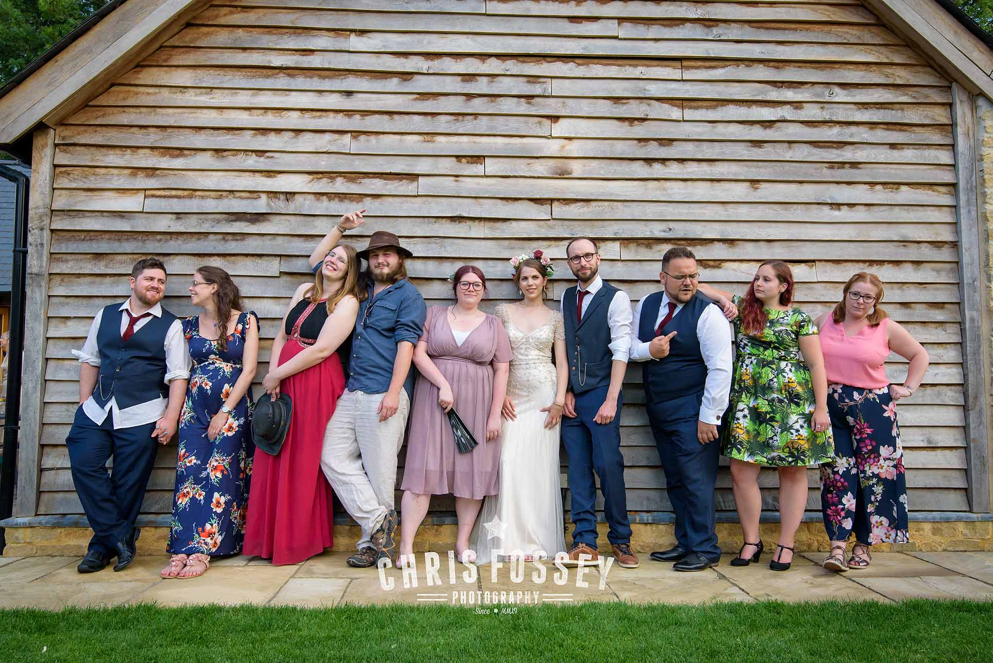 The-Barn-Upcote-Farm-Withington-Wedding-Photography-Gloucestershire-Lauren-Tom (69 of 69)