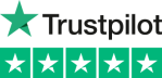 Trustpilot 5 Star Excellent Photographer Warwickshire Review