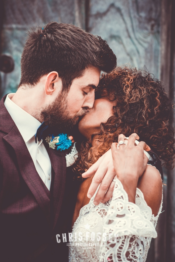 Wedding-photography-warwickshire-oxfordshire-gloucestershire-birmingham-coventry-worcestershire-cotswolds-midlands-uk-chris-fossey-portfolio-portraits-23