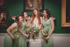 Wedding-photography-warwickshire-oxfordshire-gloucestershire-birmingham-coventry-worcestershire-cotswolds-midlands-uk-chris-fossey-portfolio-reportage-2