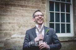 Wedding-photography-warwickshire-oxfordshire-gloucestershire-birmingham-coventry-worcestershire-cotswolds-midlands-uk-chris-fossey-portfolio-reportage-3