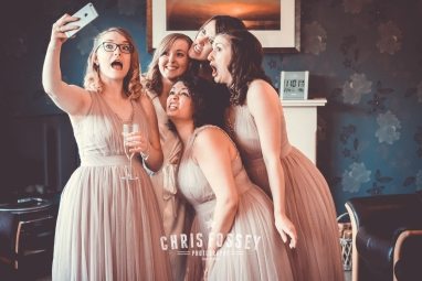 Wedding-photography-warwickshire-oxfordshire-gloucestershire-birmingham-coventry-worcestershire-cotswolds-midlands-uk-chris-fossey-portfolio-reportage-4
