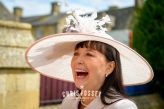 Wedding-photography-warwickshire-oxfordshire-gloucestershire-birmingham-coventry-worcestershire-cotswolds-midlands-uk-chris-fossey-portfolio-reportage-5