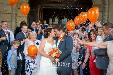 Wedding-photography-warwickshire-oxfordshire-gloucestershire-birmingham-coventry-worcestershire-cotswolds-midlands-uk-chris-fossey-portfolio-reportage-6