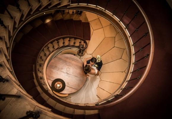 Wedding Portfolio Warwickshire wedding photographer chris fossey photography 1.1