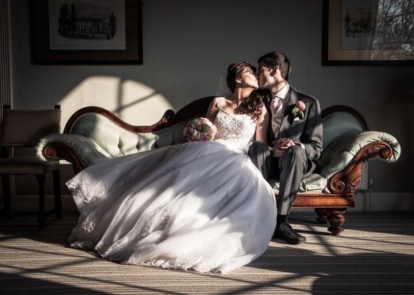 Wedding Portfolio Warwickshire wedding photographer chris fossey photography 3