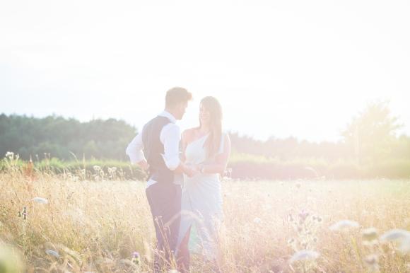 Wedding Portfolio Warwickshire wedding photographer chris fossey photography 9