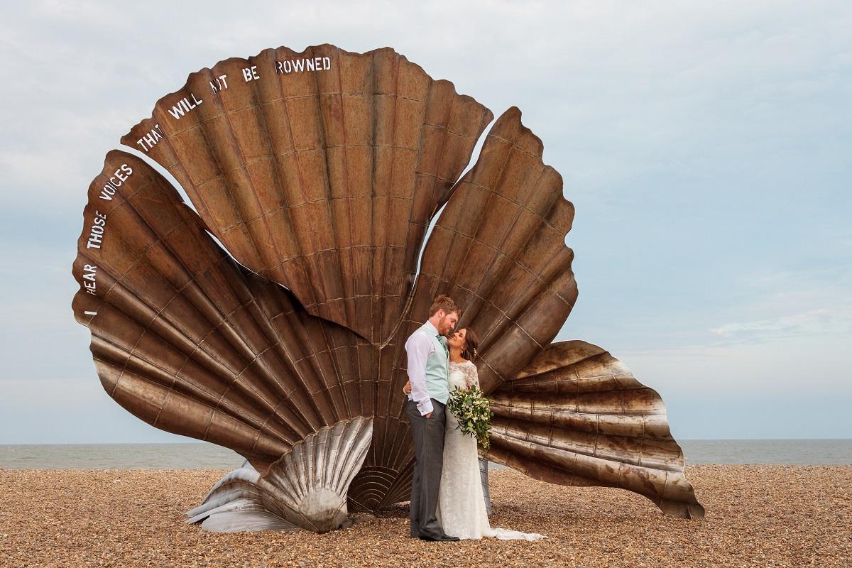 Wedding Portfolio Warwickshire wedding photographer chris fossey photography