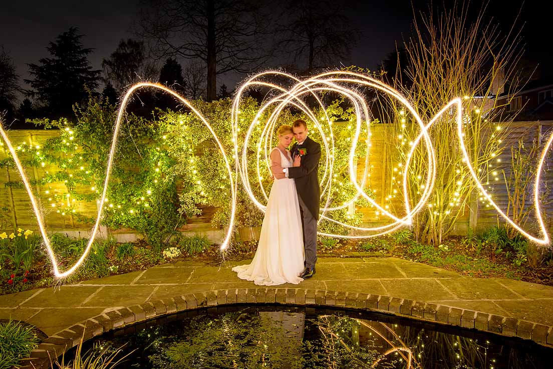 Abby Simon Kenilworth Wedding Photography Warwickshire April 2018