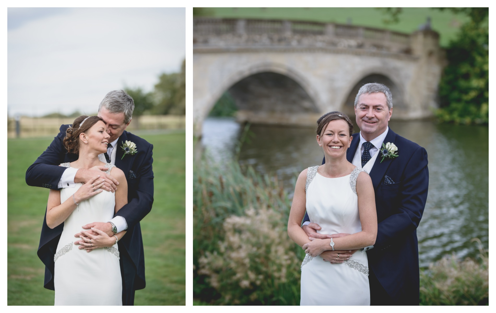 Compton Verney Wedding Photography by Chris Fossey Photography Claire 11