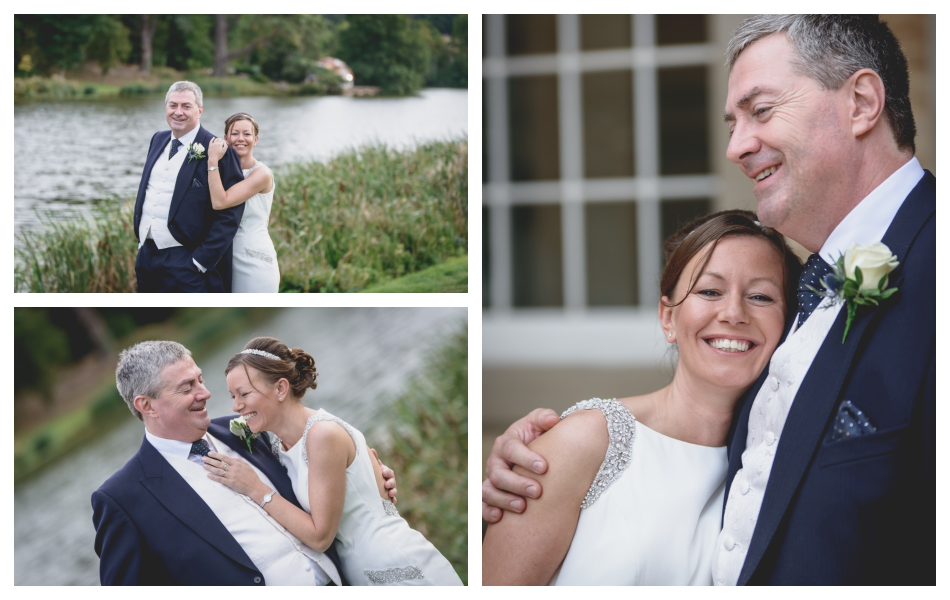 Compton Verney Wedding Photography by Chris Fossey Photography Claire 12