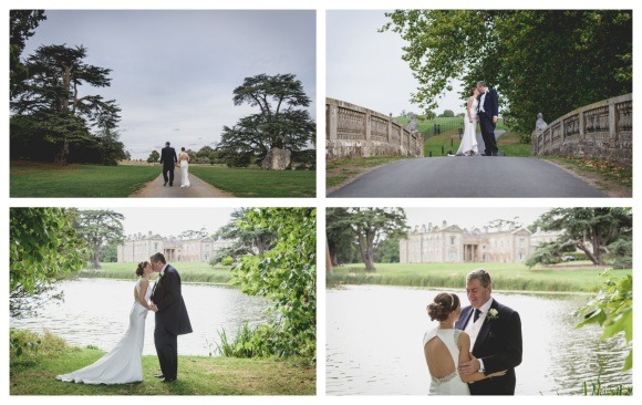 Compton Verney Wedding Photography by Chris Fossey Photography Claire 14