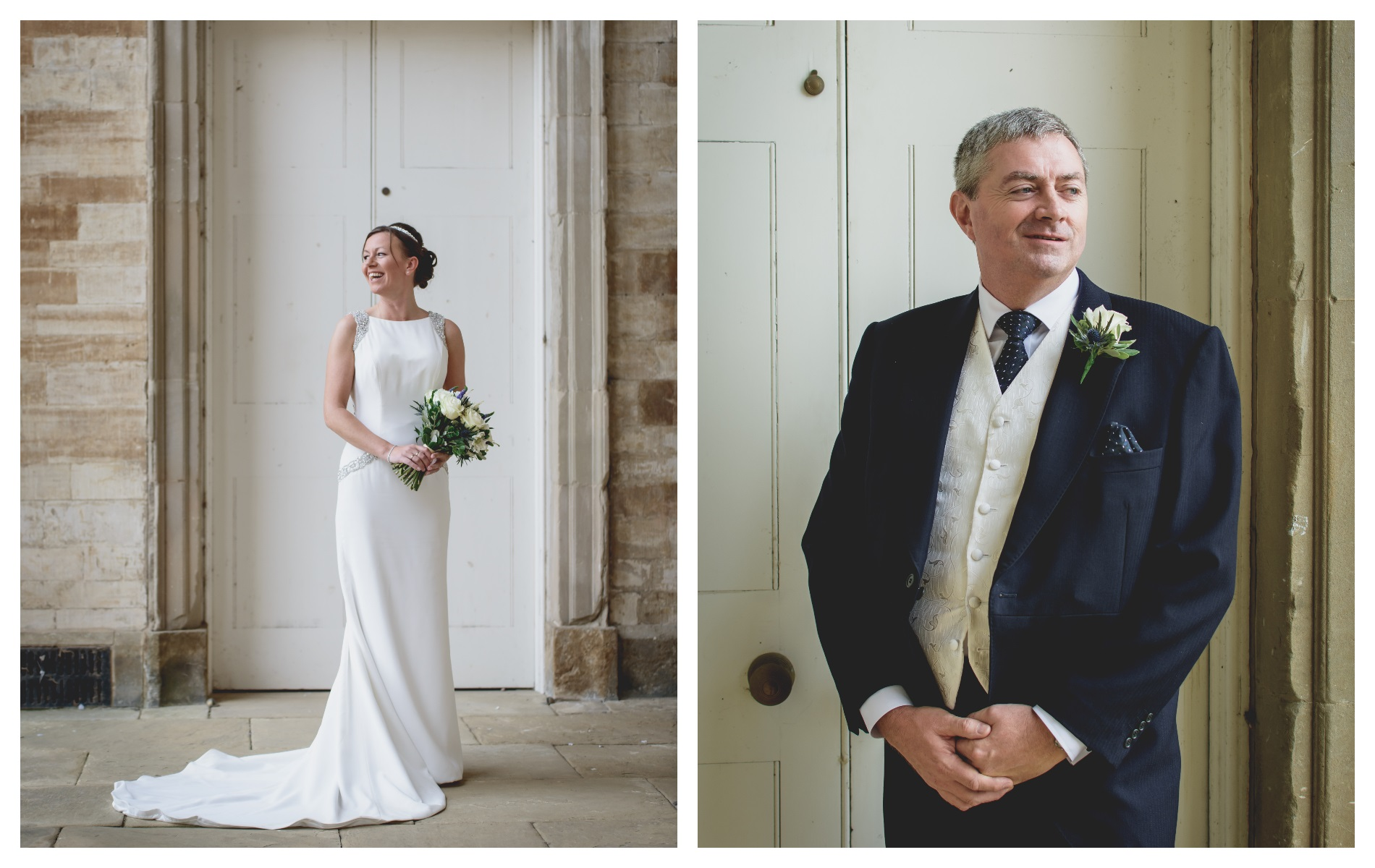 Compton Verney Wedding Photography by Chris Fossey Photography Claire 3