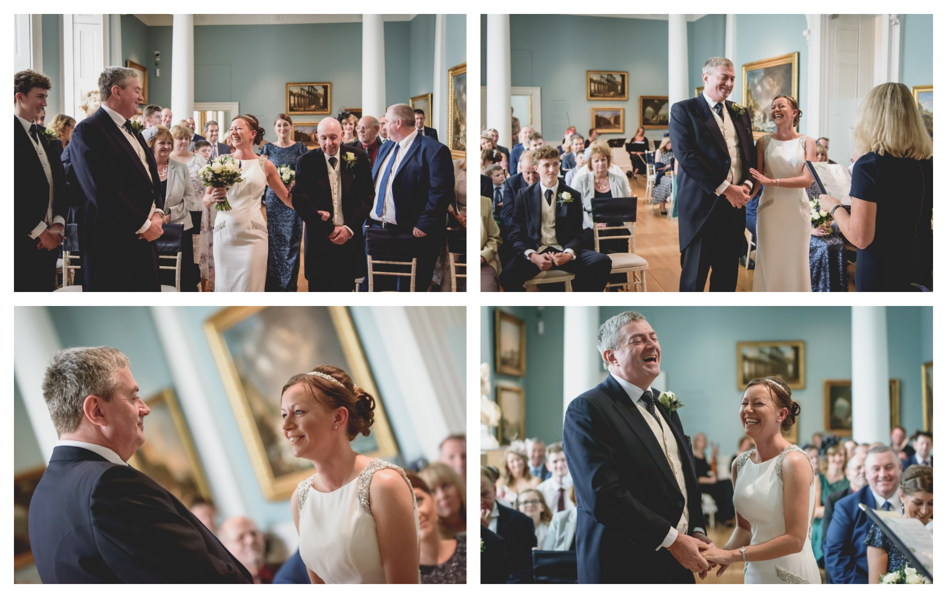 Compton Verney Wedding Photography by Chris Fossey Photography Claire 4