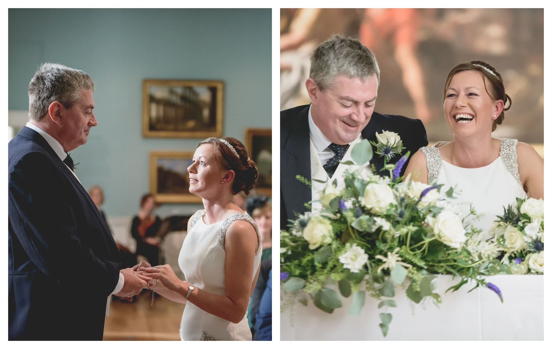 Compton Verney Wedding Photography by Chris Fossey Photography Claire 5