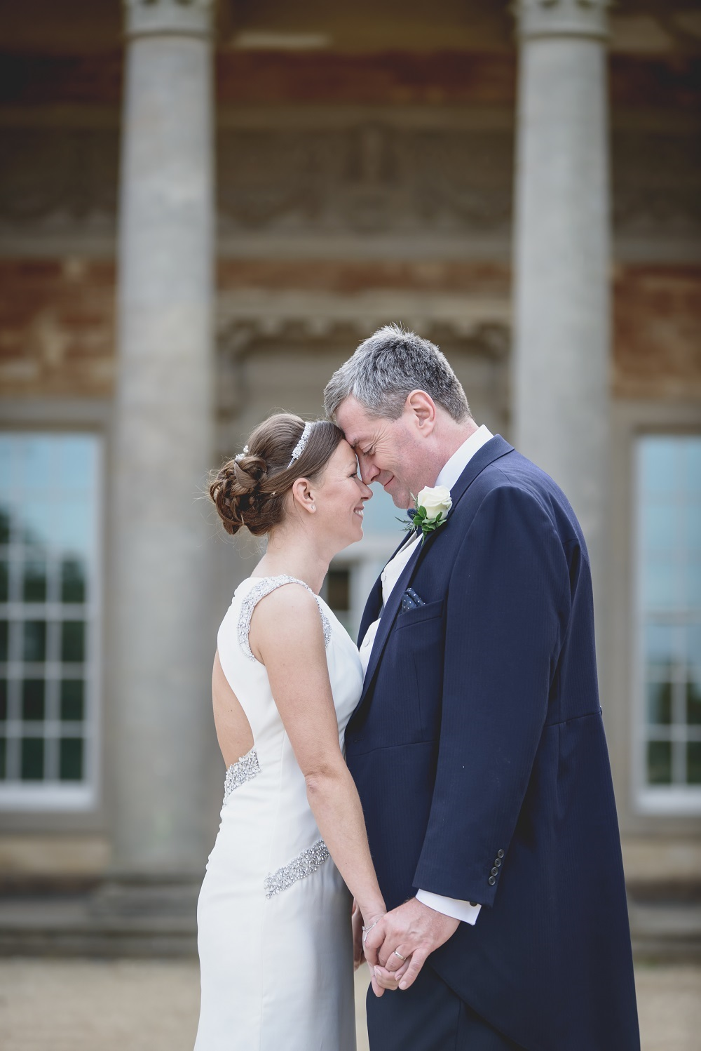 Compton Verney Wedding Photography by Chris Fossey Photography Claire Banner 2