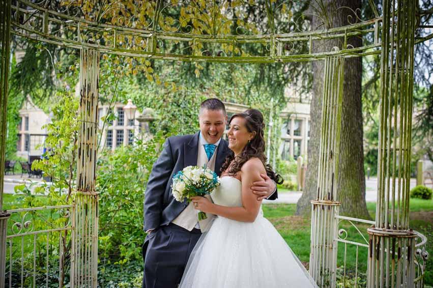 Danielle Nigel Weston Hall Warwickshire May 2015 Chris Fossey Wedding Photography Warwickshire