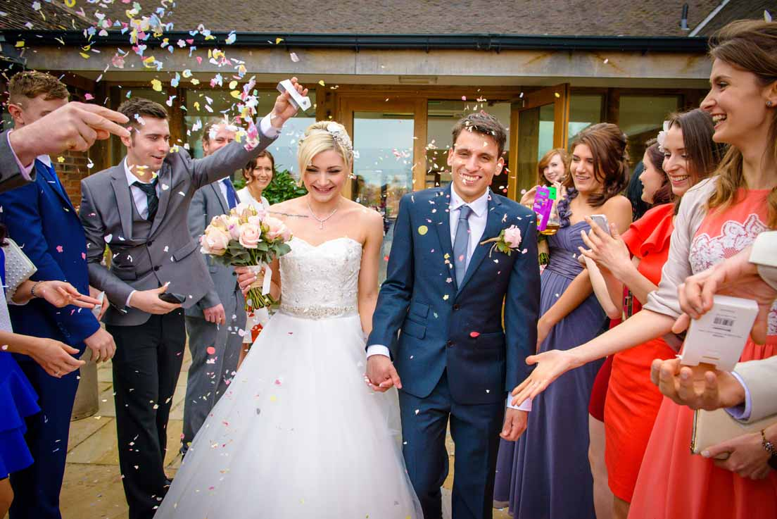 Emma Harrison Mythe Barn Leicestershire April 2015 Chris Fossey Wedding Photography Warwickshire